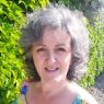 Carole Bourgeaillat