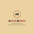 Alicia Renou