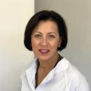Anne-Claire Sauvajon