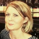 Stéphanie Guillard