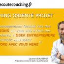 Laurent Baudinot