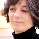 Agnès Taupin