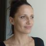 Alexandra Laplanche