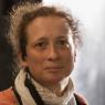 Alice Capronnier
