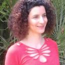 Amandine MALBERT
