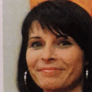 Anne Senta-Loys