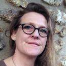 Anne Kurz-Van Der Hoeven