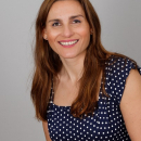 Véronique Gregoire