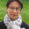 Isabelle Brice