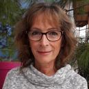 Joelle Denjean