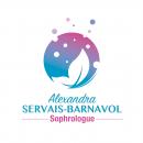 Alexandra Servais-Barnavol