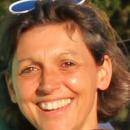 Aude Schillinger