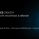 Maxence Drazyk