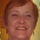 Barbara Boutry