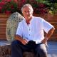 Bernard Prevost Auriculothérapeute ST RAPHAEL