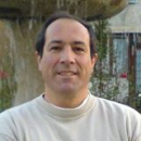 Patrick Revol-Badier