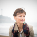 Blandine Jouffrieau