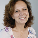 Brigitte Dubois