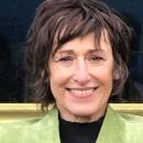 Birgit Carstens