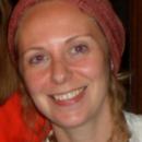 Ingrid Percevault