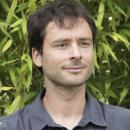 Guillaume Duval