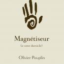 Olivier Pouplin