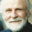 Jean-Claude Mauléon