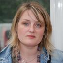 Caroline Jean