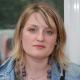 Caroline Jean Praticien en thérapie intuitive® MONTGAILLARD LAURAGAIS