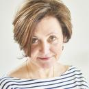 Carole Barrois