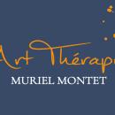 Muriel Montet