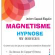 Magalie Leclerc Gayaud