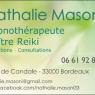 Nathalie Masoni