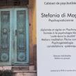 Stefania Di Maggio