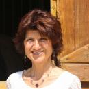 Catherine Cohen-Hadria