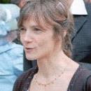 Catherine Fantou