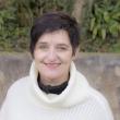 Catherine Levaux