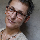 Cécile Le Meur