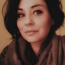 Célia Hongrois