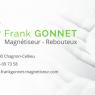 Frank Gonnet