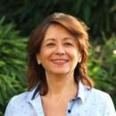 Chantal  Armouet