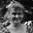 Christelle Van Nieuwenberg