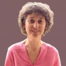 Christine Helaine