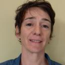 Christine Jacquet