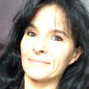 Christine Petit-d'heilly