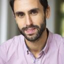 Christophe Boyadjian