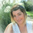 Sabrina Reghadi