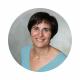 Claire Droin Praticien en psycho-bio-acupressure® VILLEFRANCHE SUR SAONE