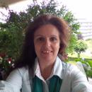 Claude-Sophie Reyrol