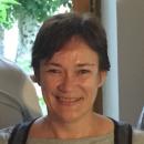 Carole Molard
